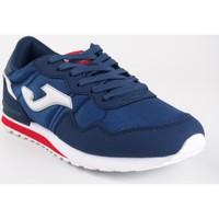 Zapatos Hombre Richelieu Joma Zapato caballero  357 men 2033 azul Bleu
