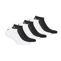 Accesorios Hombre Calcetines Fila Pack de 12 Blanco