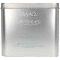 Belleza Champú Revlon Eksperience Talassotherapy Alga Express Powder 400 Gr 400 g