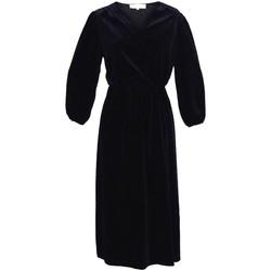 textil Mujer Vestidos largos Designers Society 32255 Negro