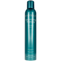 Belleza Acondicionador Farouk Biosilk Volumizing Therapy Hairspray Strong Hold 340 Gr 340 g