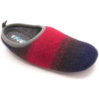 Zapatos Hombre Pantuflas Camper K100516-002 Multicolor