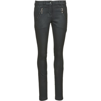 vaqueros slim Tom Tailor LIRDO