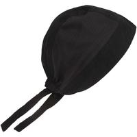 Accesorios textil Gorro Adf AF030 Negro