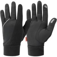 Accesorios textil Guantes Spiro S267X Negro