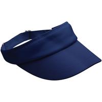 Accesorios textil Gorra Beechfield  Azul marino