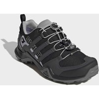 Zapatos Mujer Senderismo adidas Originals Zapatilla Terrex Swift R2 GORE-TEX Hiking Negro