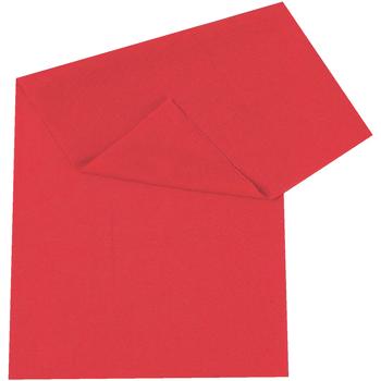 Accesorios textil Bufanda Atlantis  Rojo