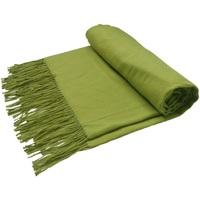 Accesorios textil Mujer Bufanda Eastern Counties Leather  Manzana