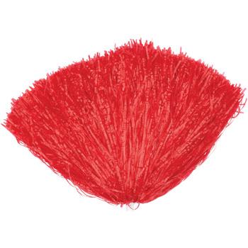 Accesorios Complemento para deporte Bristol Novelty  Rojo