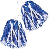 Accesorios Complemento para deporte Bristol Novelty  Azul/Blanco