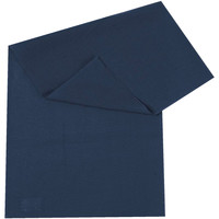 Accesorios textil Bufanda Atlantis  Azul marino