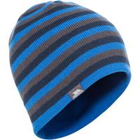 Accesorios textil Hombre Gorro Trespass  Azul