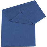 Accesorios textil Bufanda Atlantis  Azul Real