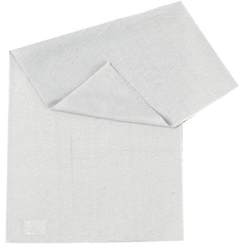 Accesorios textil Bufanda Atlantis  Blanco