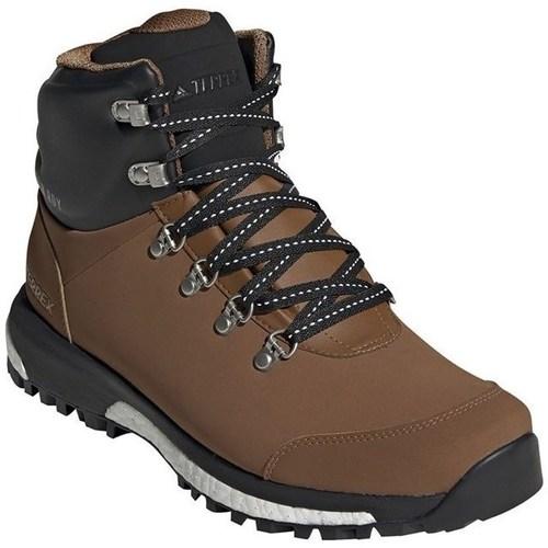 adidas Originals Terrex Pathmaker Negros,Marrón 17181805
