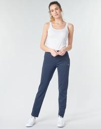 textil Mujer Pantalones de chándal Only Play ONPMAYA Marino