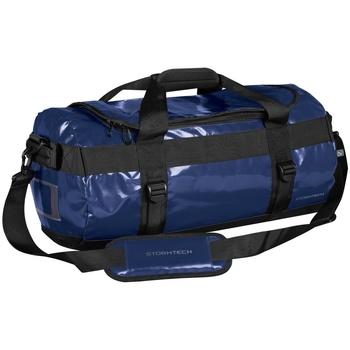 Bolsos Mochila de deporte Stormtech GBW-1S Azul/negro
