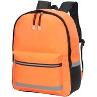 Bolsos Mochila Shugon SH1340 Naranja butano