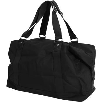 Bolsos Bolso de viaje Bagbase BG628 Negro