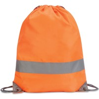 Bolsos Niños Mochila de deporte Shugon SH5890 Naranja butano