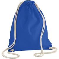 Bolsos Mochila de deporte Westford Mill W810 Azul eléctrico