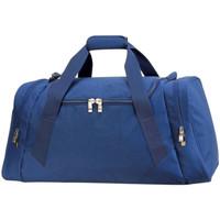 Bolsos Bolso de viaje Shugon SH1411 Azul Royal