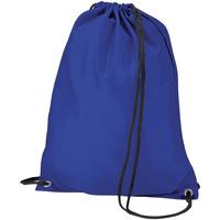 Bolsos Mochila Bagbase BG5 Azul