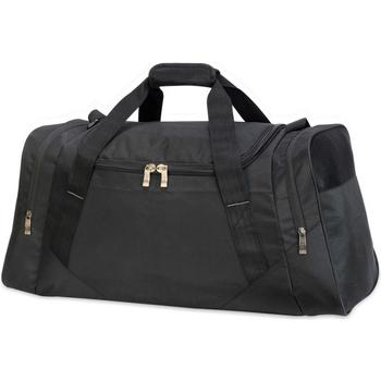 Bolsos Bolso de viaje Shugon SH1411 Negro