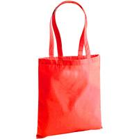 Bolsos Bolso shopping Westford Mill W801 Rojo