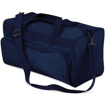 Bolsos Bolso de viaje Quadra QD45 Azul marino