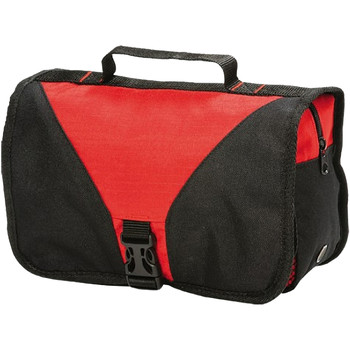 Bolsos Bolso Shugon SH4476 Rojo/Negro
