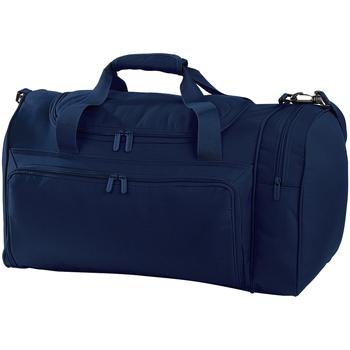 Bolsos Bolso de viaje Quadra QD74 Azul marino
