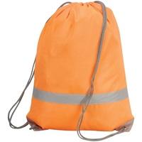 Bolsos Mochila de deporte Shugon SH5892 Naranja butano