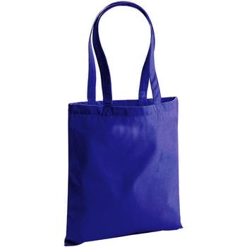 Bolsos Mujer Bolso shopping Westford Mill W801 Azul marino