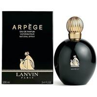 Belleza Mujer Perfume Lanvin Arpege - Eau de Parfum - 100ml - Vaporizador