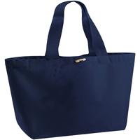 Bolsos Mujer Bolso shopping Westford Mill W855 Azul marino