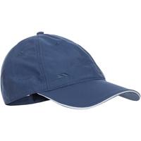 Accesorios textil Hombre Gorra Trespass  Azul Marino