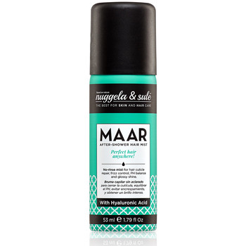 Belleza Acondicionador Nuggela & Sulé Hair Mist Bruma Capilar Nuggela & Sulé 53 ml