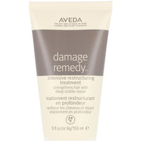 Belleza Champú Aveda Damage Remedy Intensive Restructuring Treatment  150 ml