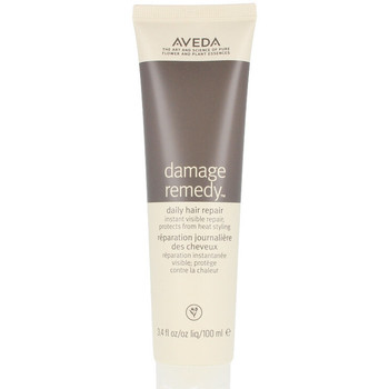 Belleza Champú Aveda Damage Remedy Daily Hair Repair  100 ml