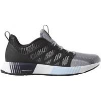 Zapatos Mujer Zapatillas bajas Reebok Sport  Gris