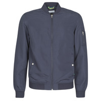 textil Hombre cazadoras Only & Sons ONSJACK Marino
