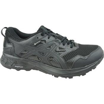 Asics  Zapatillas de running Gelsonoma 5 Gtx  para hombre