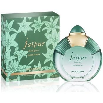 Belleza Mujer Perfume Boucheron Jaipur Bouquet - Eau de Parfum - 100ml - Vaporizador Jaipur Bouquet - perfume - 100ml - spray