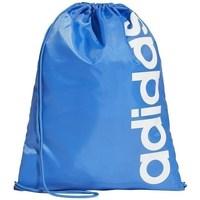 Bolsos Mochila adidas Originals Lin Core GB Azul