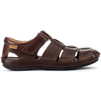 Zapatos Hombre Sandalias Pikolinos TARIFA 06J OLMO