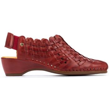 Zapatos Mujer Sandalias Pikolinos ROMANA W96 SANDIA