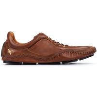 Zapatos Hombre Mocasín Pikolinos FUENCARRAL 15A CUERO