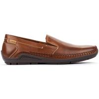 Zapatos Hombre Mocasín Pikolinos AZORES 06H CUERO